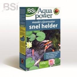 Aqua Power - 1,6 kg