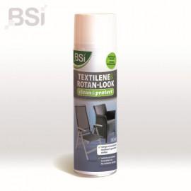 Textilene & Rotan-Look Clean & Protect