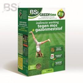 Greentime - 4 kg