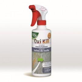 Oxi Kill - 500 ml