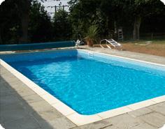 Zwembad accessoires kopen