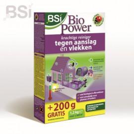 Bio Power - 1 kg + 200 gr gratis