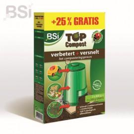 Top Compost - 2 kg