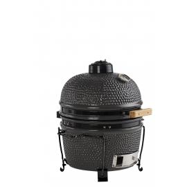 KAMADO Keramische barbecue 36/14M