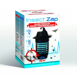 Insect stop Zap