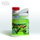 slakken ferrimax ecopur 400 gram voor 80m2