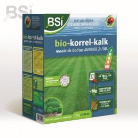 Bio Korrel Kalk - 12 kg