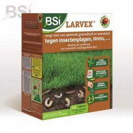 Larvex 6 kg