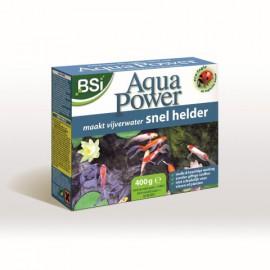 Aqua Power - 400 gr
